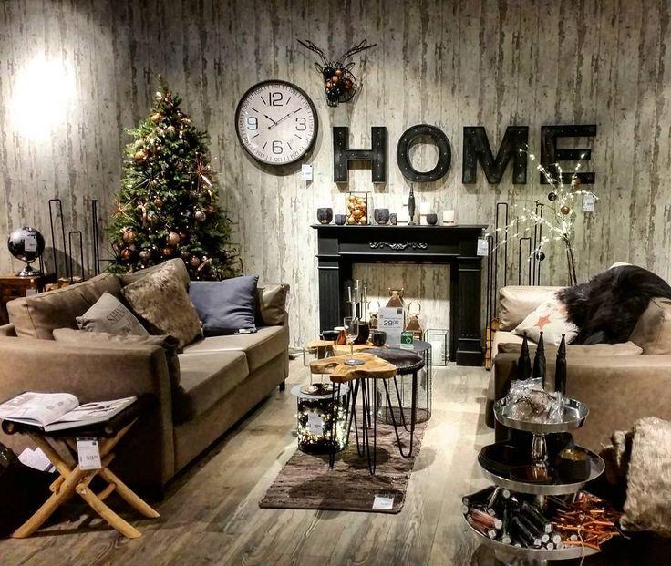 ich w nsche euch ein sch nes wochenende dasdepot depot. Black Bedroom Furniture Sets. Home Design Ideas