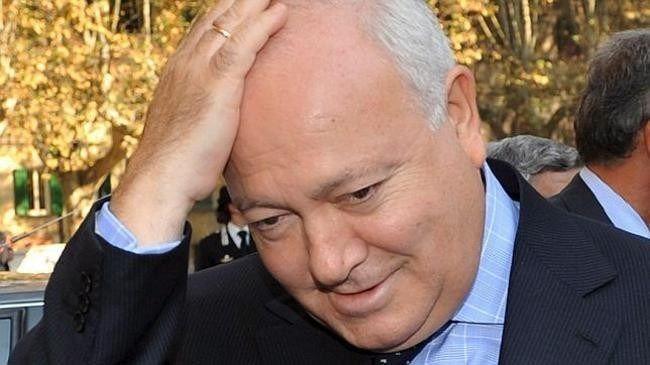 Regis Iglesias – Los negocios de Moratinos en Sun City – Libertad Digital | Adribosch's Blog