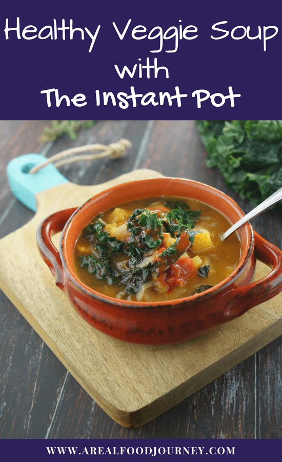 Tonights dinner, a warm and healthy gluten free vegetable soup. Simple to make, nourishing and perfect for families with lots of diet restrictions! Gluten, grain,dairy free!