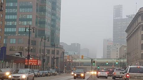 Freezing rain slicks up Winnipeg roads, causes power outages - http://www.newswinnipeg.net/freezing-rain-slicks-up-winnipeg-roads-causes-power-outages/