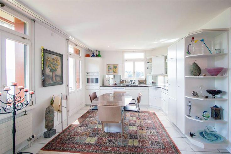 75 best flatfox wohnungen in bern images on pinterest. Black Bedroom Furniture Sets. Home Design Ideas