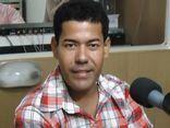 Cantor Márcio José - Palco MP3