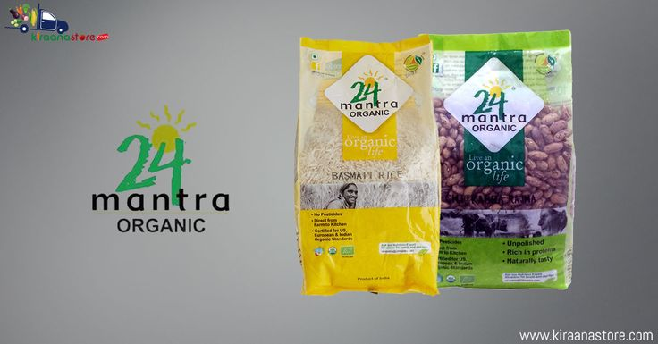 Find all types of #Mantra #organic #food #products at discounted prices @ Kiraanastore.