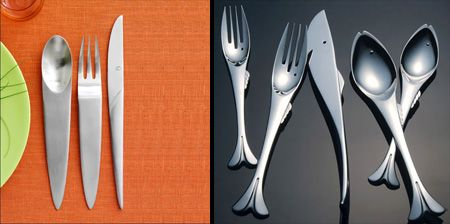 Unique Dinner Sets   ... designs that will spice up your dinner table and impress your guests