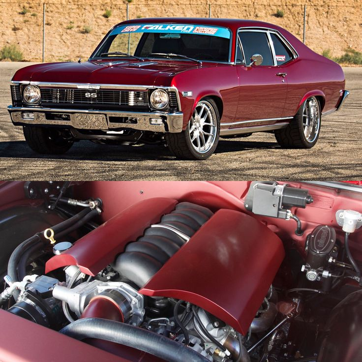 Ls3 Engine Package For Sale: Best 25+ Crate Engines Ideas On Pinterest