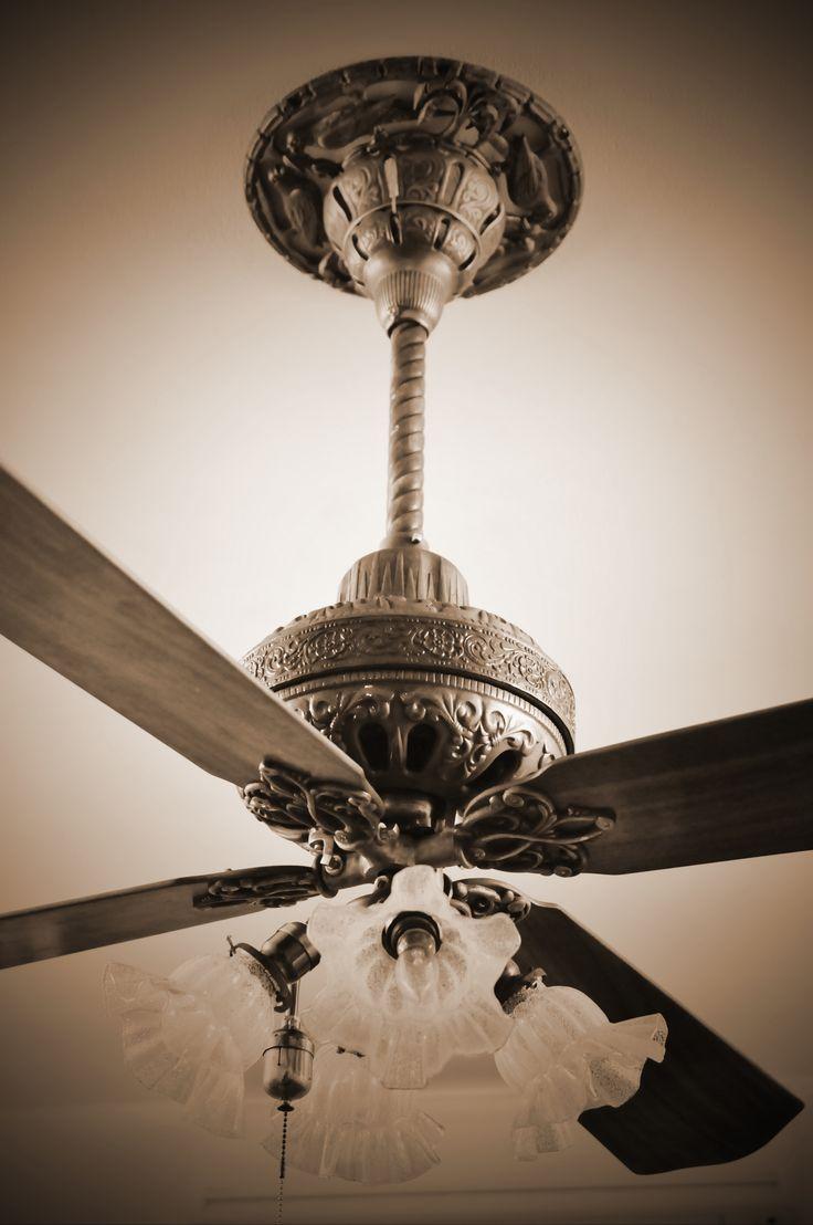 Robbins U0026 Myers Ceiling Fan