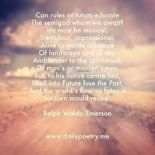 spiritual laws ralph waldo emerson pdf