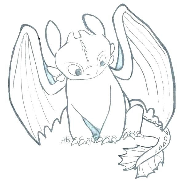 How To Train Your Dragon 3 Coloring Pages Google Search Dragon Coloring Page Dragon Sketch Dragon Drawing