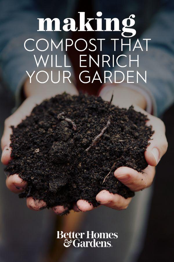 1e423842301e4eef4c41ce7d3e0afa36 - Better Homes And Gardens Compost Bin