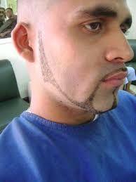 Resultado de imagen para estilos de barba modernos para jovenes