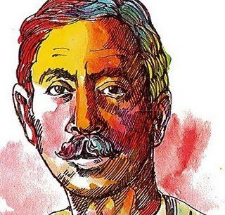 गोदान  19 (Godan  Hindi Novel by Premchand)