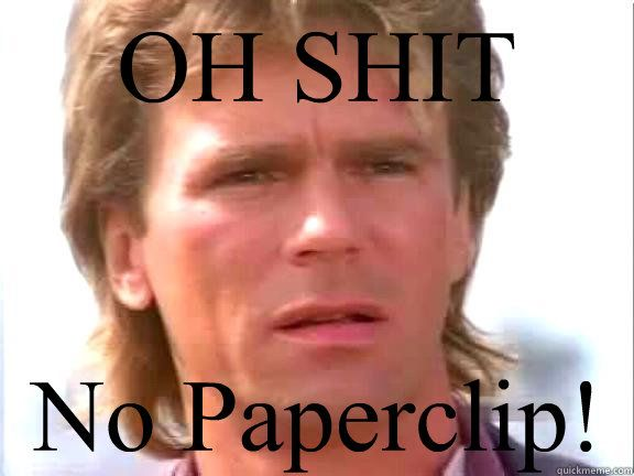 17 Best Macgyver Quotes Images On Pinterest Angus