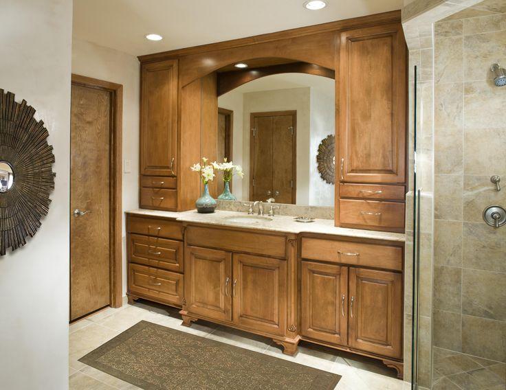 Bathroom Remodeling Options 30 best bathroom remodeling images on pinterest   bathroom ideas