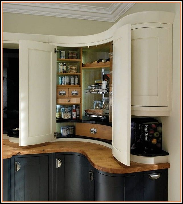 Best 25+ Stand Alone Pantry Ideas On Pinterest