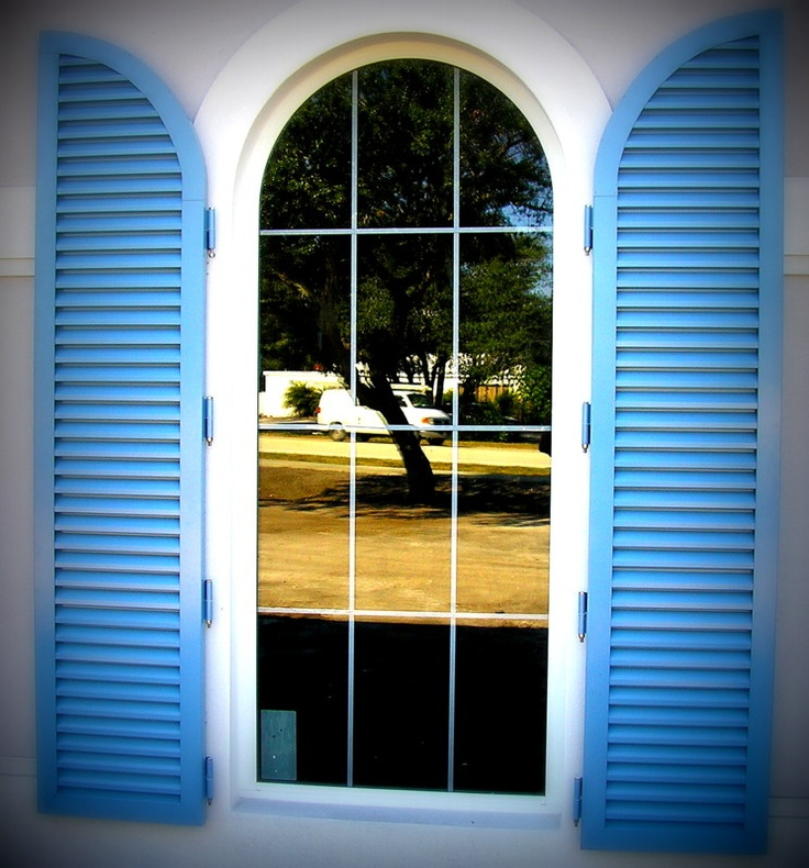 1000 Images About Security Shutters On Pinterest French