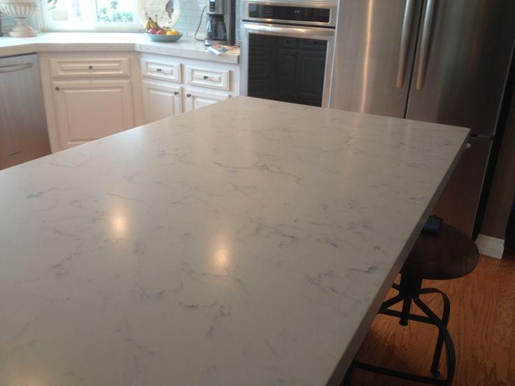 Vicostone Onixaa Bq8550 Quartz Kitchen Countertops