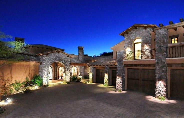 arizona homes | Phoenix AZ Real Estate Full MLS Search Portal now Available