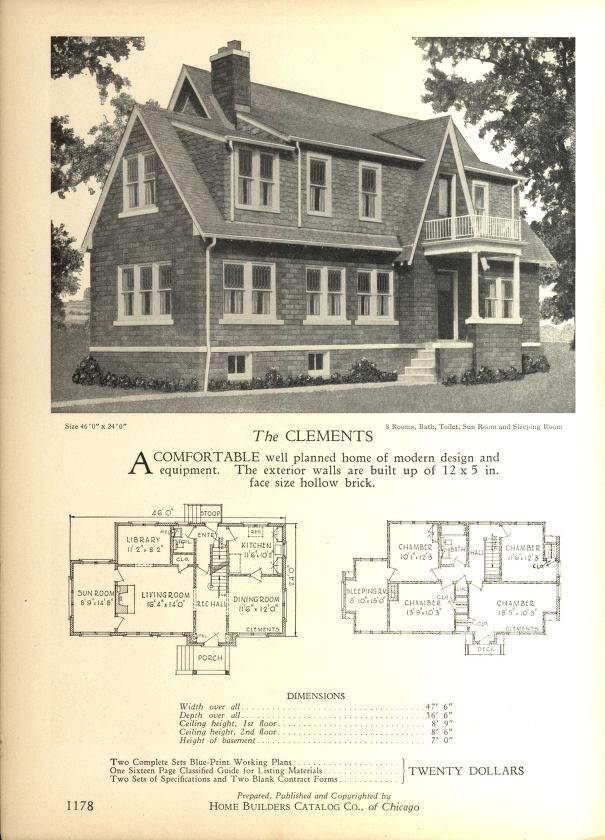 chicago home blueprints. Home Builders Catalog  plans of all types sm 602 best House images on Pinterest Floor