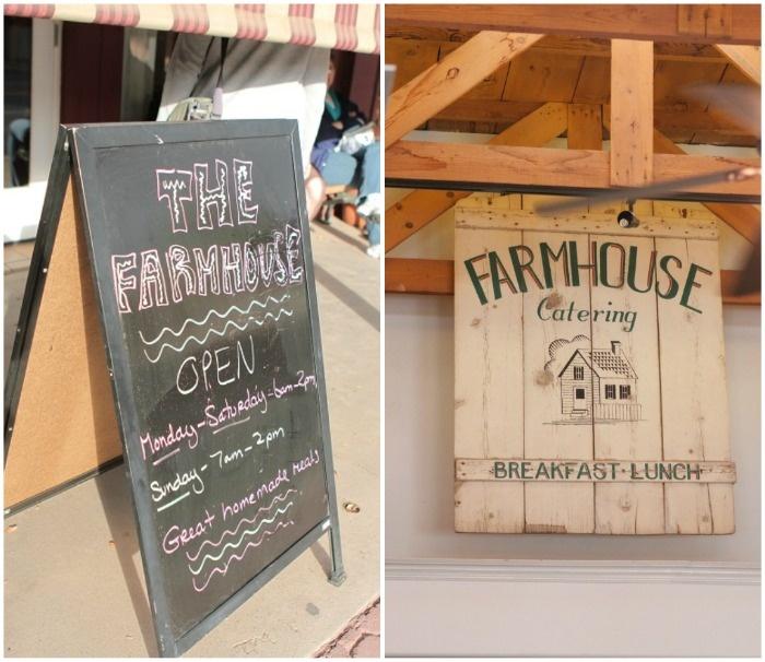 Best 25+ Farmhouse Restaurant Ideas On Pinterest