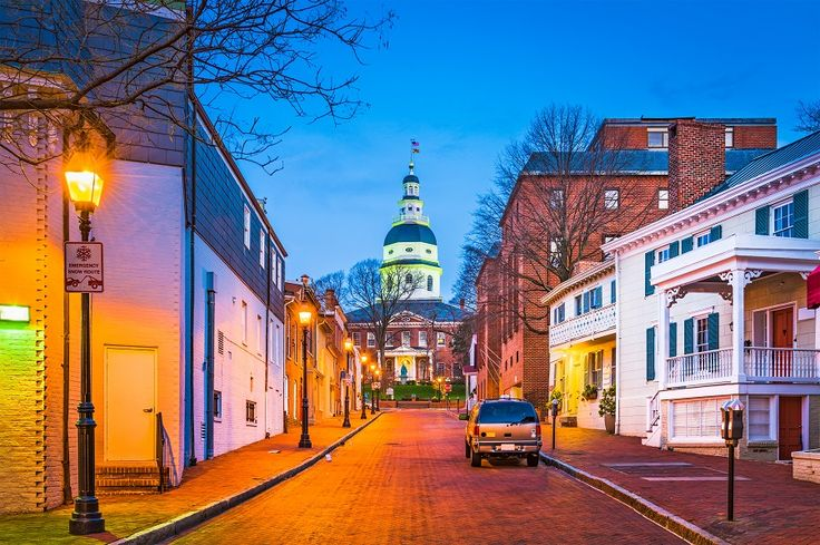 Maryland Governor Vetoes Sick Leave Bill: Saves Estimated 13,000 Small Business Jobs