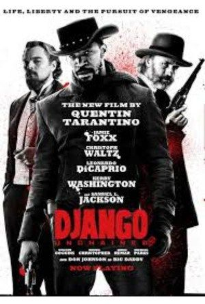 This film portrays sharp about slavery in the Antebellum South and the fate of the slaves here. Watching movies Slave Rescue and experience the amazing technology.