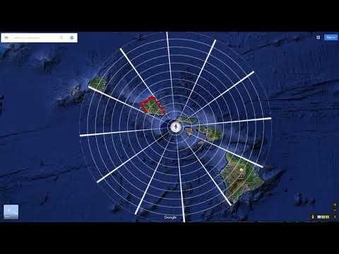 Why Earth's Alleged Orbital Velocity Is So Absurd! - YouTube