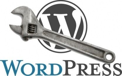 Grab hold of one of our hottest #Wordpress #maintenance blog post and learn the most effective tips to maintain your Wordpress blog with ease.  Keep reading - http://bit.ly/1yYcjQH