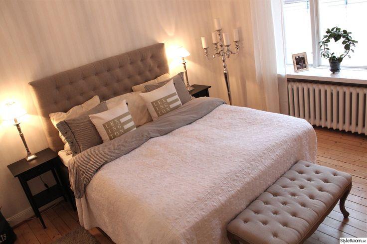 sovrum,sänggavel,lexington,sittbänk,classic,sovrum renovering,säng