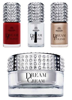 #dreamcream