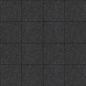 Textures Texture Seamless Dark Grey Marble Floor Tile