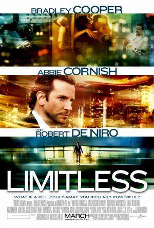 Good 2011 movies