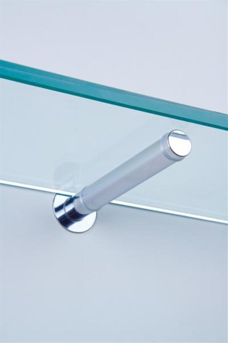 17 best images about bathroom glass shelf on pinterest. Black Bedroom Furniture Sets. Home Design Ideas