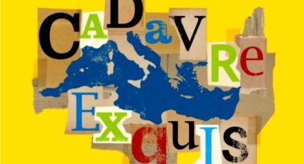 L'exposition dure du 13 janvier 2013 au 13 avril 2013.