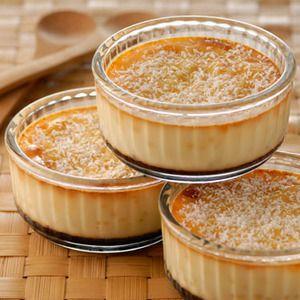 Postre fácil y rápido - Tarta de galletas maría - Bizcochos y Tartas - Recetas…
