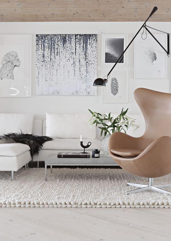 291 best interior decorating blogs images on pinterest decorating