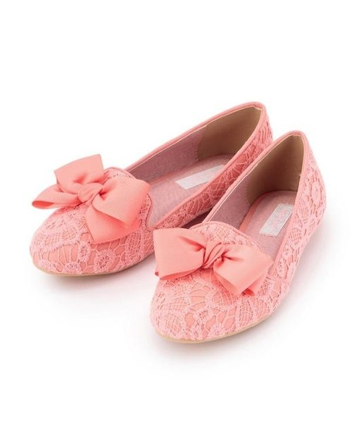 Cute Tumblr Flat Shoes | Www.imgkid.com - The Image Kid Has It!