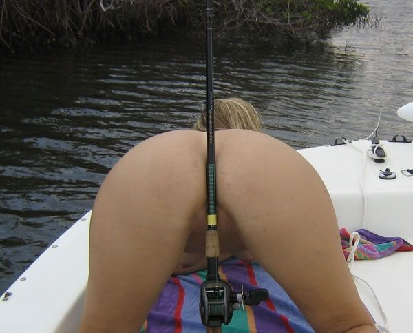 12 Best Images About Perfect Asses On Pinterest  Fishing -2117