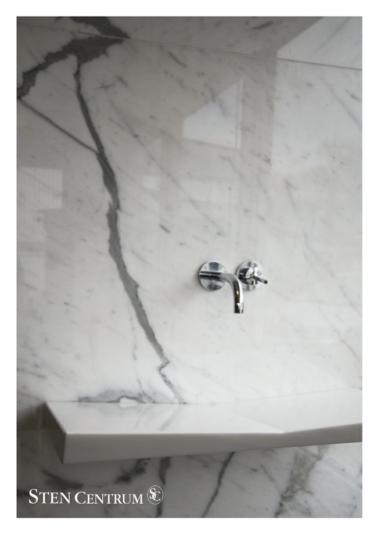 Stencentrum, Bathroom, Shower,  Exclusive Stone  www.stencentrum.se