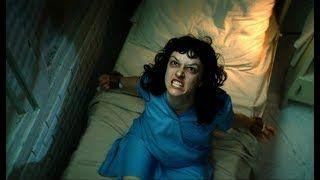 New Horror Movies 2017 - Best Thriller Scary Movie English - HD | lodynt.com |لودي نت فيديو شير