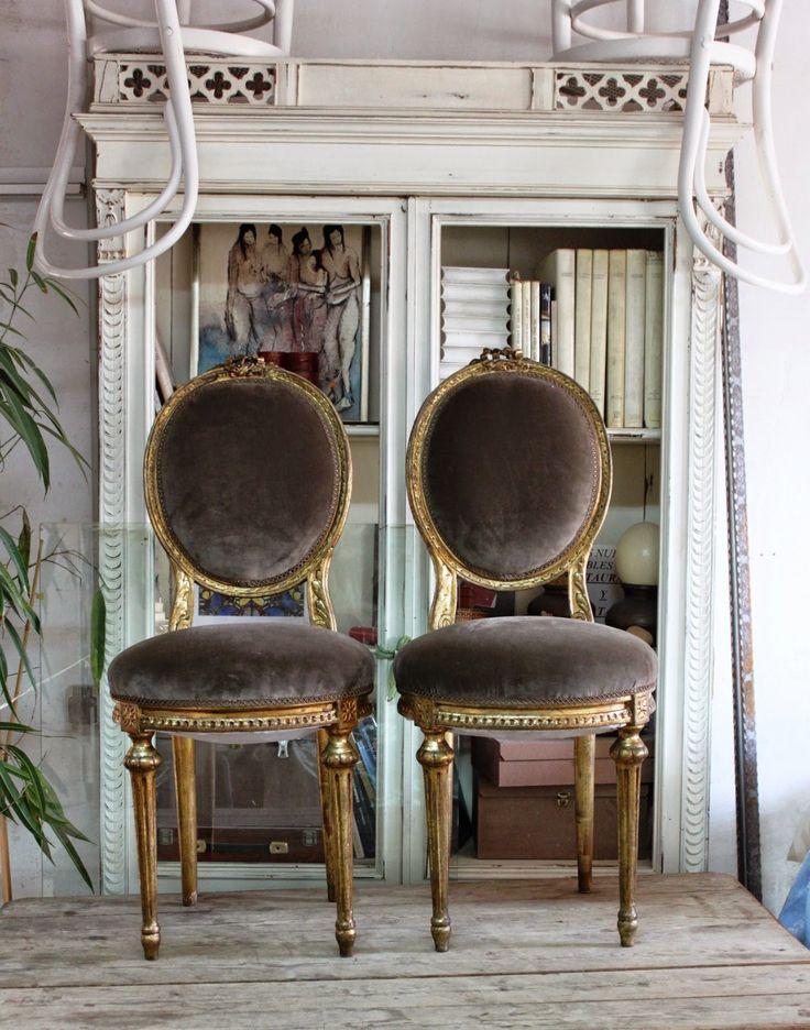 Muebles tienda online cheap decoracion beltran tu tienda for Muebles asiaticos baratos