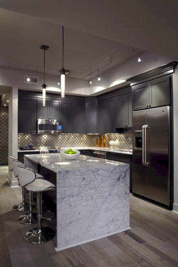 Best Kitchen Remodel Ideas On Pinterest Redoing
