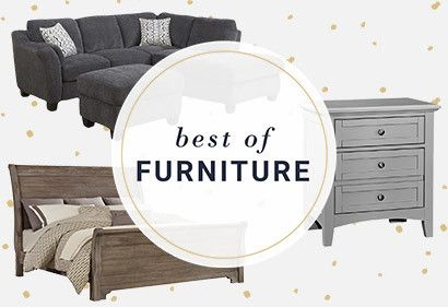 Best of Furniture