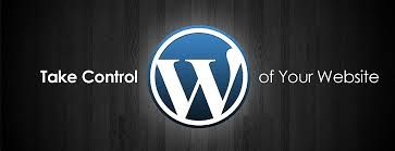 We may not be the WordPress development expert, but the WordPress websites that we have designed and developed till date speak of our expertise.
