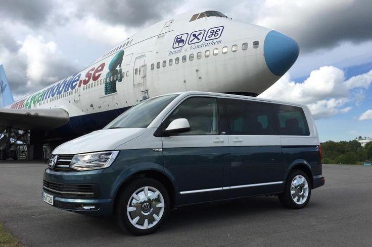 VW-T6-VW-Bus-Transporter-Volkswagen-.jpg (780×520)
