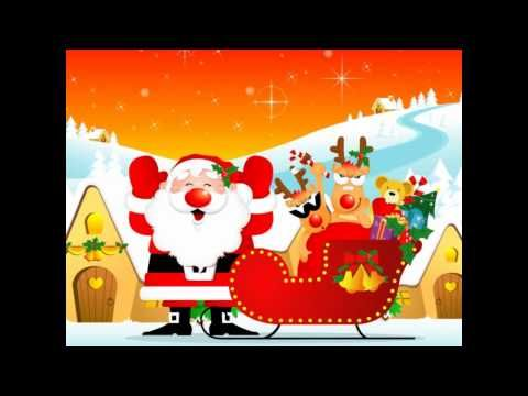 ▶ Mix de canciones navideñas.wmv - YouTube CHRISTMAS MUSIC IN SPANISH