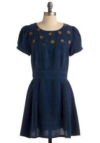 น่อร้อก: Cotton Blend Dresses, Prints Dresses, Polka Dots, Cute Dresses, 8000 Nerve, Affection Dresses, 1940S Inspiration Dresses, Dreams Dresses, 1940Sinspir Dresses