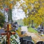 Śmierć dłużnika - Prawnik w Piasecznie