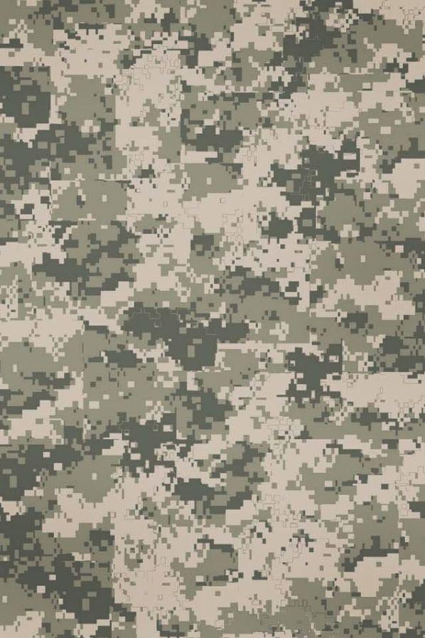 94 best military camouflage pattern images on pinterest groomsmen camouflage wallpaper for walls roselawnlutheran toneelgroepblik Images