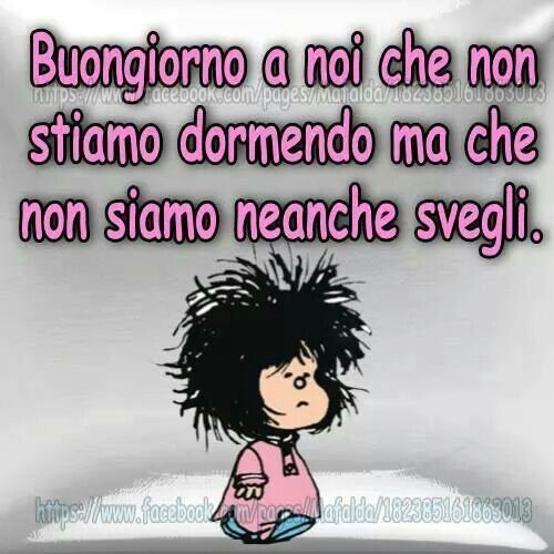 334 Best Images About Buongiorno On Pinterest Tes