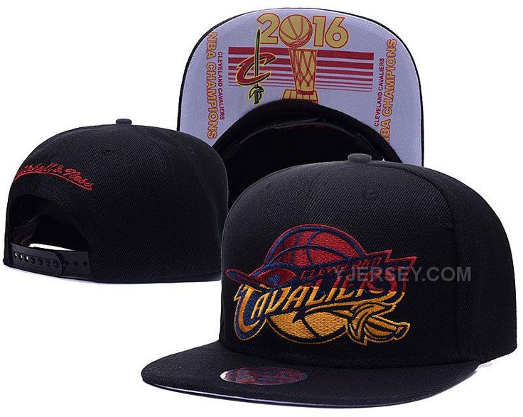 http://www.yjersey.com/cavaliers-team-logo-black-2016-nba-champions-adjustable-hat-sd-new-arrival.html FOR SALE CAVALIERS TEAM LOGO BLACK 2016 NBA CHAMPIONS ADJUSTABLE HAT SD Only $24.00 , Free Shipping!